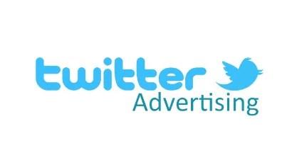 Twitter Ads Eligibility