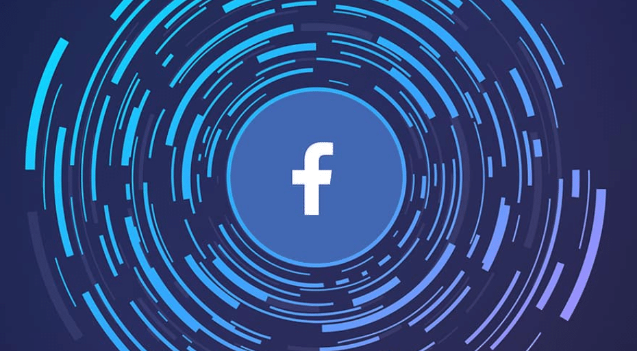 Facebook Targeting Demographics