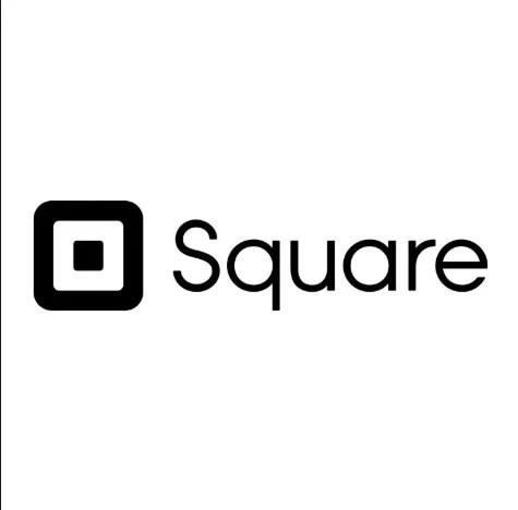 Square Invoice