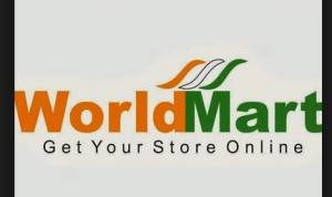 worldMart