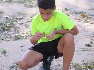 RioSierra - semillas 5