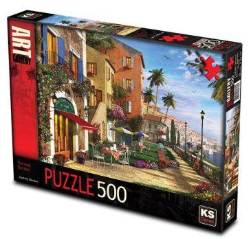 11369-ks-games-500-parca-themed-terrace-dominic-davison-puzzle-86