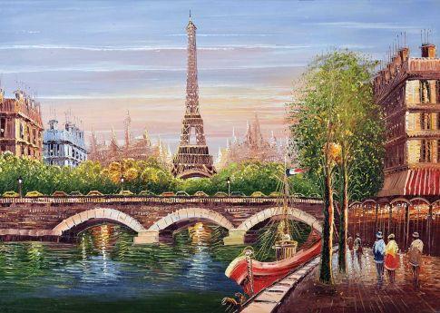 11378-ks-games-500-parca-seine-river-paris-jin-park-puzzle-4