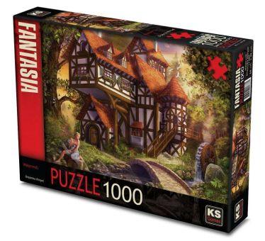 11387-ks-games-1000-parca-watermill-drazenka-kimpel-puzzle-12