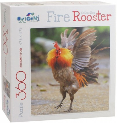 origami-fire-rooster_3