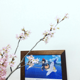 https://www.instagram.com/futomomoko_/