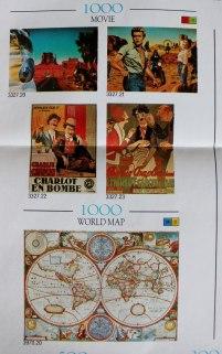 1000_milton bradley catalogue_04