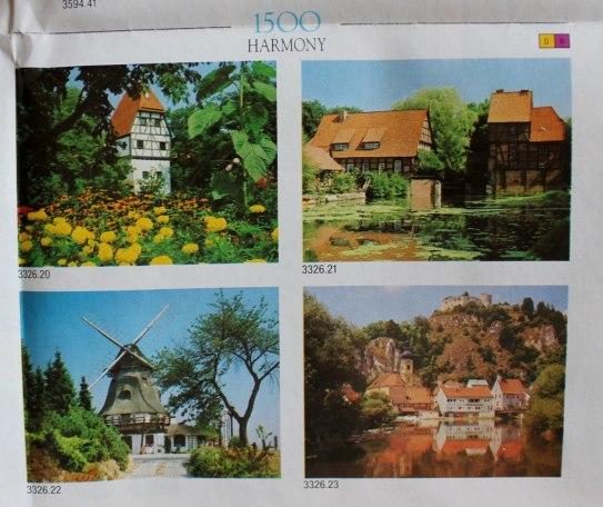1500_milton bradley catalogue_01