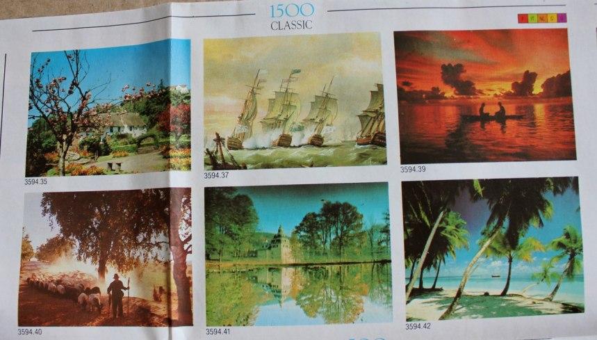 1500_milton bradley catalogue_04