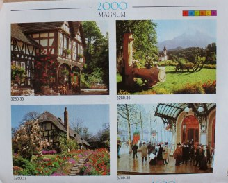 2000_milton bradley catalogue_03