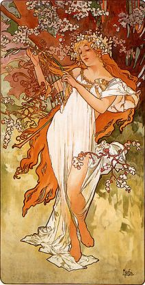 304px-Alfons_Mucha_-_1896_-_Spring