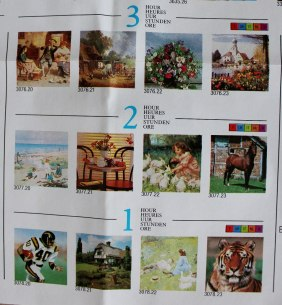 500_milton bradley catalogue_05