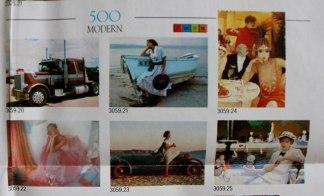 500_milton bradley catalogue_06