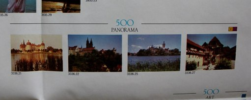 500_milton bradley catalogue_07