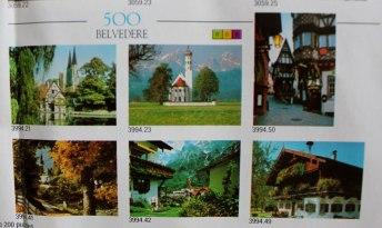 500_milton bradley catalogue_09