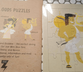 https://www.instagram.com/edgeofgloryjigsaws/