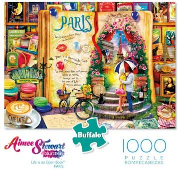 aimee stewart paris_buffalo_1000