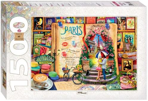 aimee stewart paris_step puzzle_1500