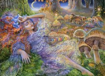 grafika-kids-josephine-wall-after-the-fairy-ball-jigsaw-puzzle-300-pieces.59309-1.fs