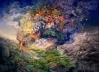 grafika-kids-josephine-wall-breath-of-gaia-jigsaw-puzzle-300-pieces.59228-1.fs