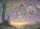 grafika-kids-josephine-wall-bubble-tree-jigsaw-puzzle-300-pieces.59355-1.fs