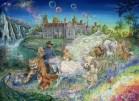 grafika-kids-josephine-wall-fantasy-wedding-jigsaw-puzzle-300-pieces.59289-1.fs