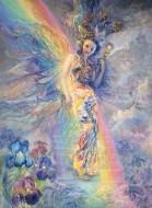 grafika-kids-josephine-wall-iris-keeper-of-the-rainbow-jigsaw-puzzle-300-pieces.59443-1.fs