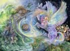 grafika-kids-josephine-wall-magical-meeting-jigsaw-puzzle-300-pieces.59246-1.fs