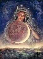 grafika-kids-josephine-wall-moon-goddess-jigsaw-puzzle-300-pieces.59380-1.fs