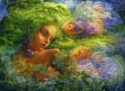 grafika-kids-josephine-wall-moss-maiden-jigsaw-puzzle-300-pieces.59221-1.fs
