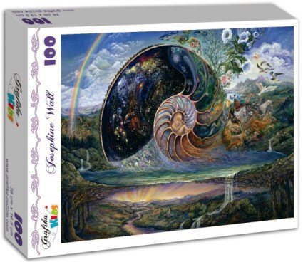 grafika-kids-josephine-wall-nautilus-jigsaw-puzzle-100-pieces.59259-2.fs
