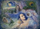 grafika-kids-josephine-wall-whispered-dreams-jigsaw-puzzle-300-pieces.59387-1.fs