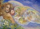 grafika-kids-josephine-wall-wings-of-love-jigsaw-puzzle-300-pieces.59436-1.fs