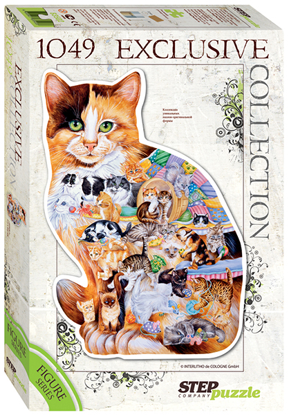 step puzzle_cat