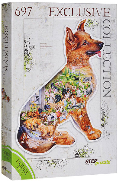 step puzzle_dog
