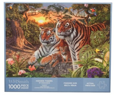 steve read_hidden images tigers_wh smith 1000