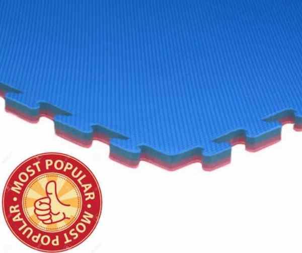 20mm Most Popular Jigsaw Mats