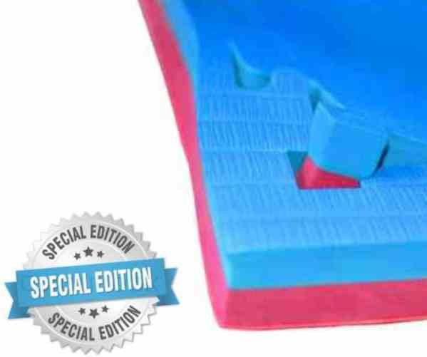 Special Edition Jigsawy Mats