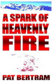 A Spark of Heavenly Fire - online jigsaw puzzle - 40 pieces