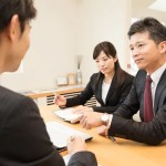 悩める経営者は必見!社内承継を弁護士に依頼するメリットとは