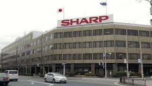 sharp3