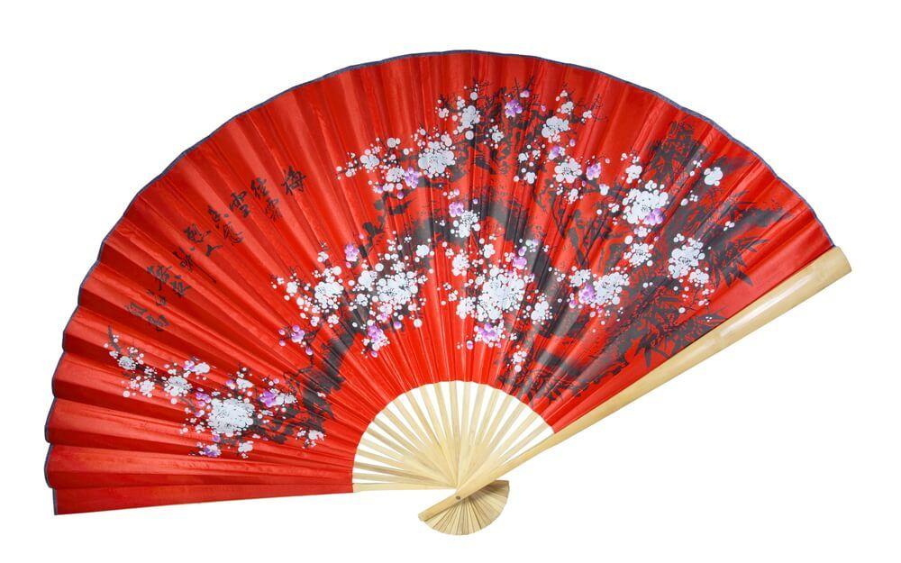 A Jikiden Reiki előnyei más irányzatot végzetteknek