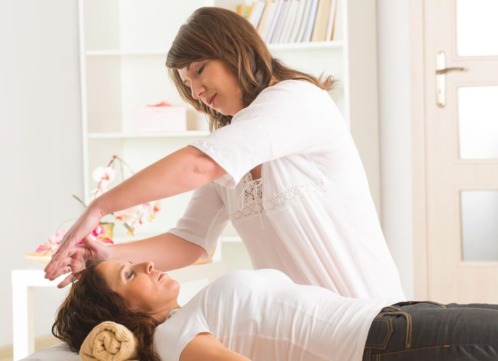 Hogyan válassz terapeutát a reiki kezeléshez?