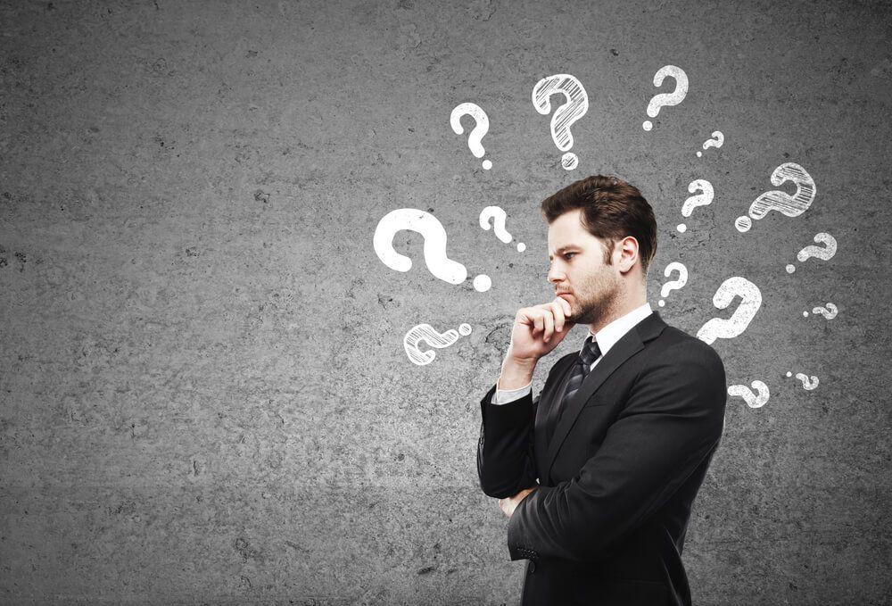 Mi az amit valóban elvárhatok a reiki tanfolyam elvégzésétől?