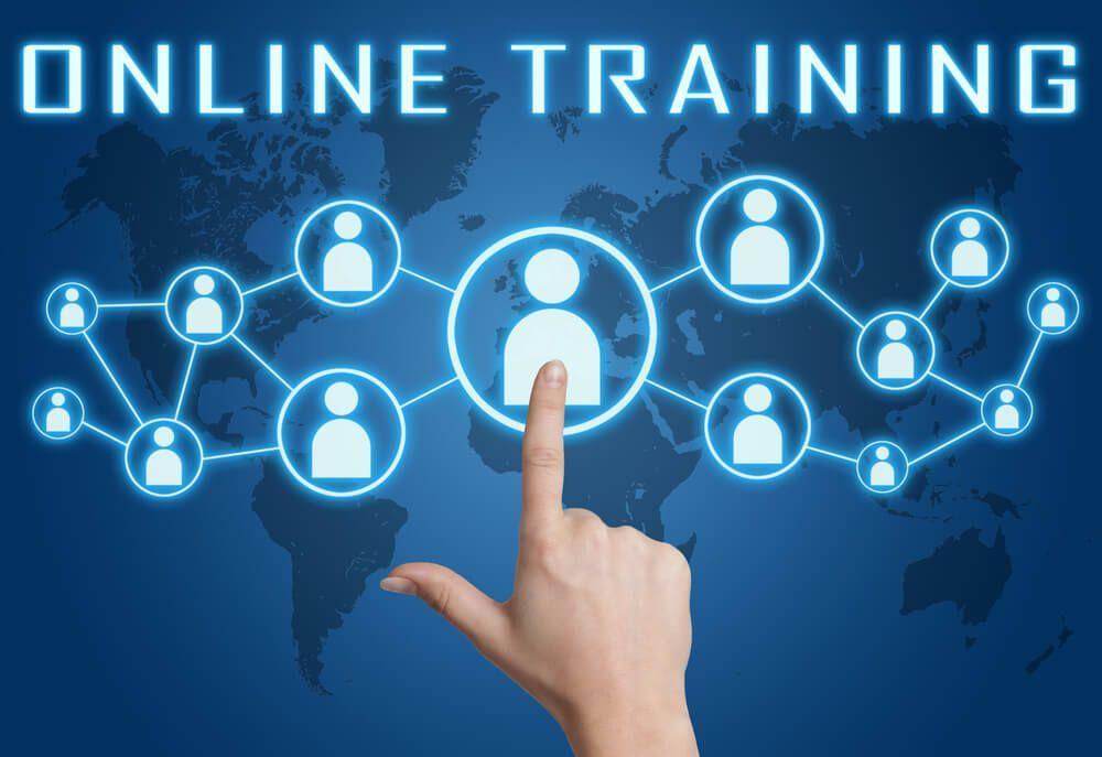 Online reiki tanfolyam pro és kontra