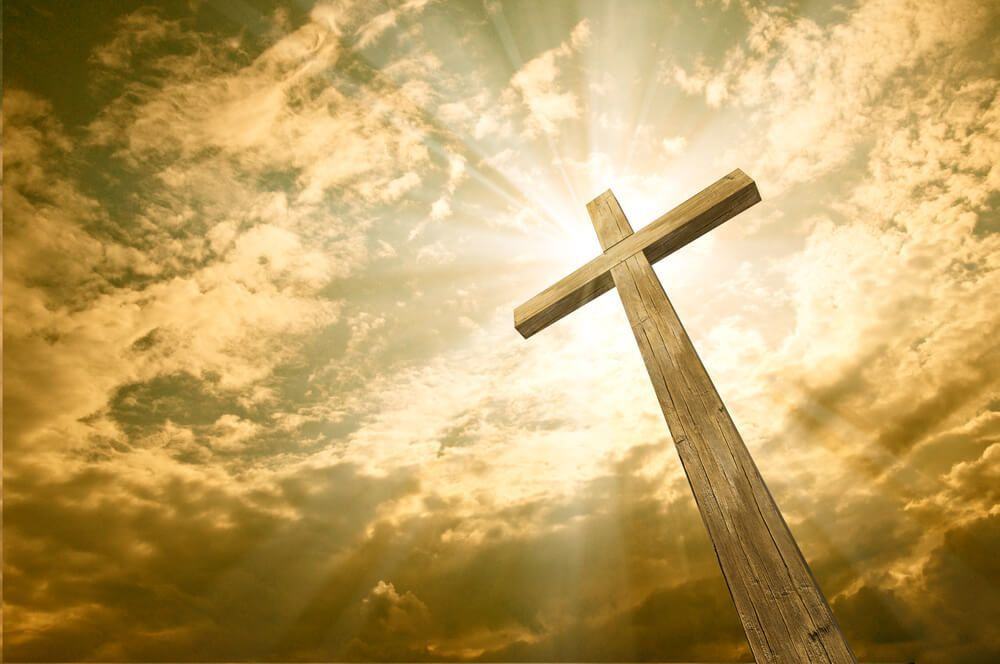 Reiki és kereszténység: összeilleszthető dolgok?