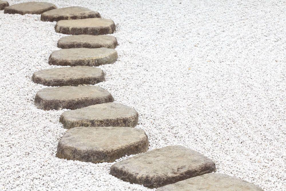 Spirituális útkeresés és spirituális fejlődés fontos lépései