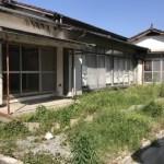 マイホーム借り上げ制度〜どんな住宅でも借り上げてくれるのですか?〜