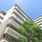 子供の「新築マンション購入」から、親の「実家の空き家対策」を考える。