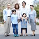 【東京・三鷹】幅広い世代が交流できる空き家の活用方法。